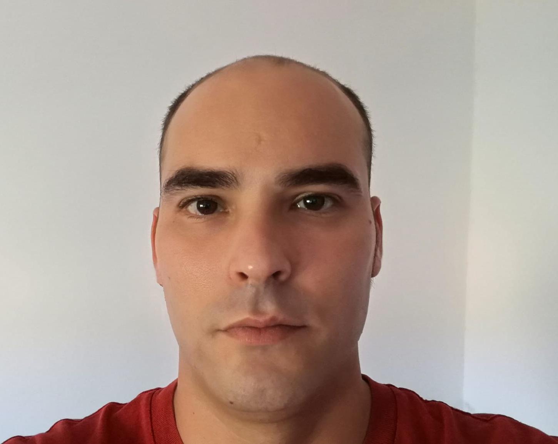 Arturo Blanco